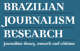 Brazilian Journalism Research
